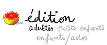 édition adulte